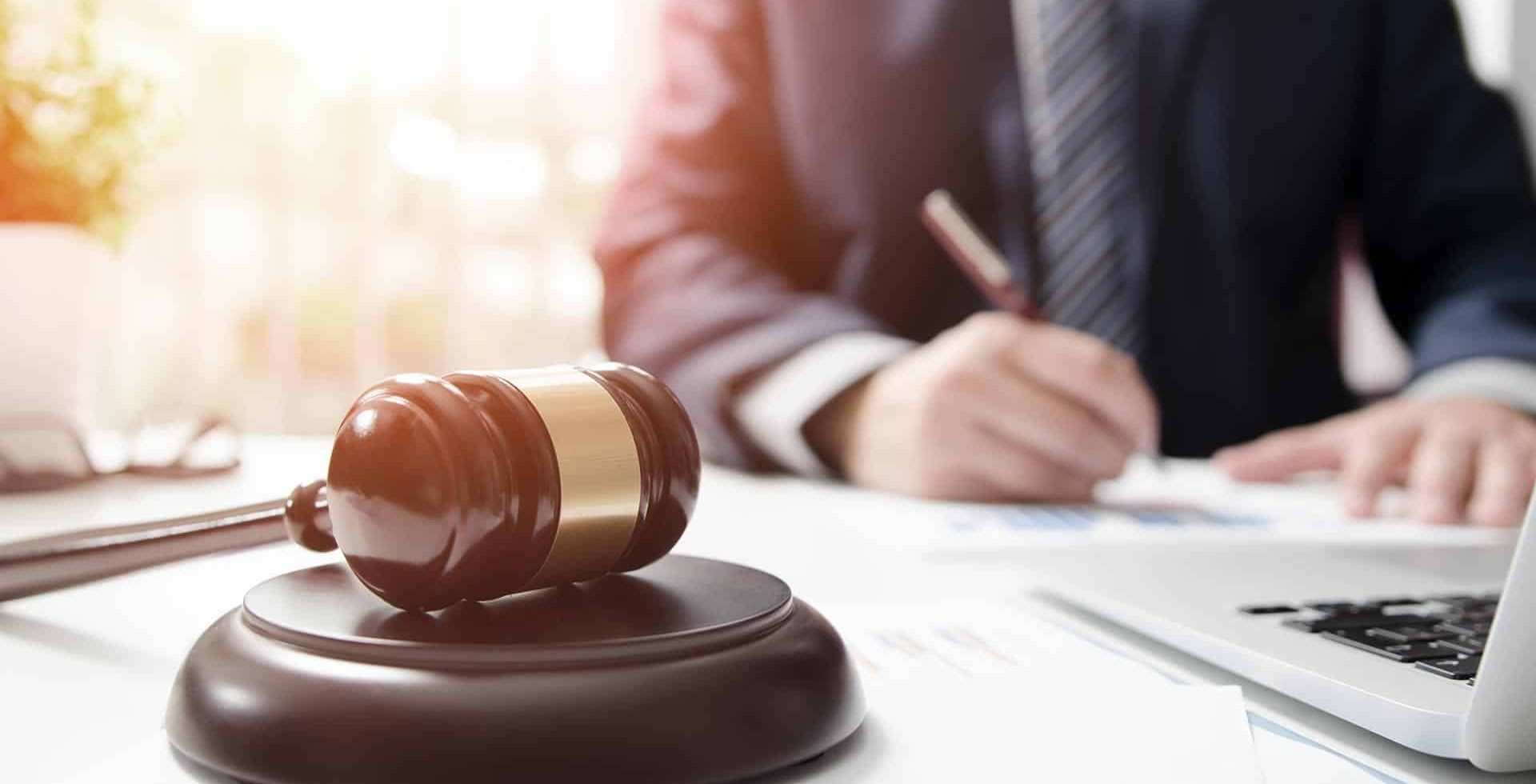 litigation-article-2