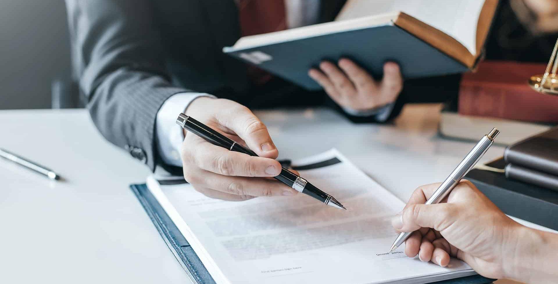 litigation-article-3
