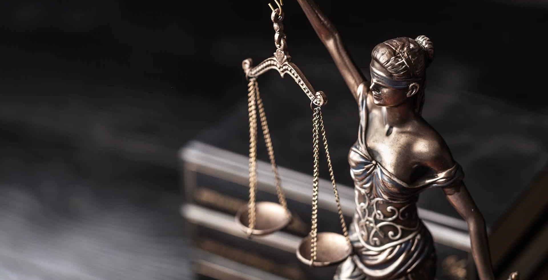 litigation-article-4